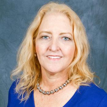 Jim Browne Dodge >> Board of Directors | La Mesa Chamber of Commerce